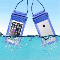 harga Sarung Hp Anti Air / Waterproof Case Tokopedia.com