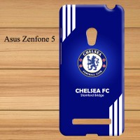 10 Chelsea FC Stamford Bridge Asus Zenfone 5 Custo