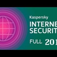 Kaspersky Internet Security 2016 for 2PC (MURAH! CEPAT! GK PAKE LAMA!)