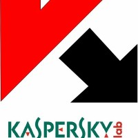 Kaspersky Internet Security 2016 for 3PC (MURAH! CEPAT! GK PAKE LAMA!)
