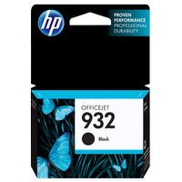 HP 932 (57 AA) Black