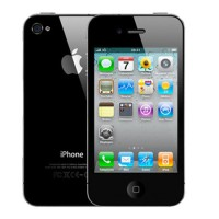harga APPLE IPHONE 4S - 16GB - BLACK - GSM - GARANSI DISTRIBUTOR Tokopedia.com