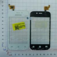 harga Touchscreen Evercoss A200 Tokopedia.com