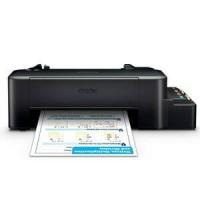 Printer Epson L120 paling murah