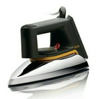 Setrika Philips Dry Iron HD1172