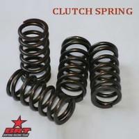 harga Per Kopling Brt Suzuki Satria 150 F (clutch Spring) Tokopedia.com