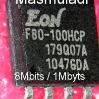 Eon 25F80-100HCP
