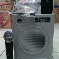 harga Wireless Portable Amplifier Betavo Ja-660 Tokopedia.com