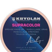 Kryolan Supracolor Fondation 55 mL (1W)