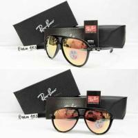 Kacamata Rayban 4153 Warna Lain