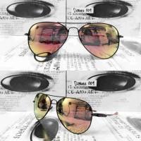 Kacamata Daytona 004 Polarized