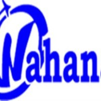 Ekspedisi Wahana