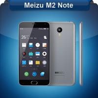 Meizu M2 Note FHD 5.5