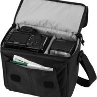 Tas kamera DSLR Lowepro Trax 170