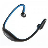Headset Bluetooth Terbaik untuk SEMUA HP Samsung/Nokia/Sony/Asus/Mito
