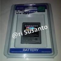 Baterai Samsung Galaxy Star S5282 (Original SEIN 100%)