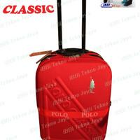 harga Tas Travel _ Tas Koper _ Polo _ Tas Roda _ Troley _ Tas Pakaian Tokopedia.com