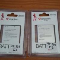 Baterai Smartfren Andromax C3