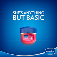 Jual Vaseline lip therapy rosy lips Murah