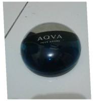 parfum spray orijinal bulgary aqua