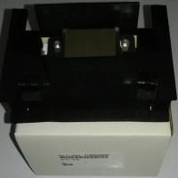 Print Head Epson R9800 Original New