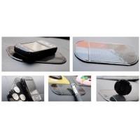 Car Anti-Slip Mat Super Sticky Pad for Phone / GPS/ MP4/ MP3
