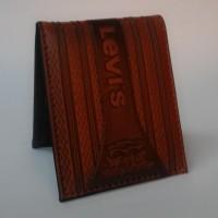 dompet unik model terbaru,