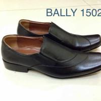 harga Bally Pantopel / Sepatu Formal Pria / Sepatu Kerja / Sepatu Pesta Tokopedia.com