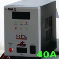 harga Smart Charger Digital 40 Ampere (cas Aki Pintar) Tokopedia.com