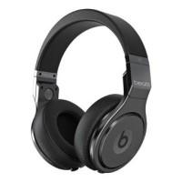 Headphone Monster Beats Pro Detox OEM Original