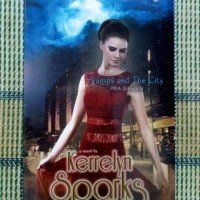 Novel Vamps and the City (Pria Terseksi) - Kerrelyn Sparks