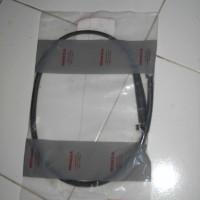 harga Kabel Speedometer Astrea Prima Orisinil Tokopedia.com