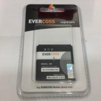 Battery Evercross / Cross Bp 6m