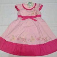 Dress aliza kids