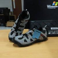 harga Sepatu Karrimor Tokopedia.com