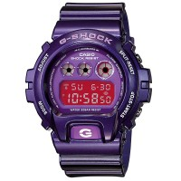 Casio G-shock DW-6900CC-6 Original