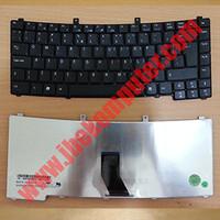 keyboard ACER Travelmate 2490 3240 3260 3270 3280 3290 4000 4001WLCi