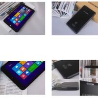 Tab/Tablet Windows 8.1+Android 4.4 Dualboot 2GB RAM 32GB CHUWI VI10