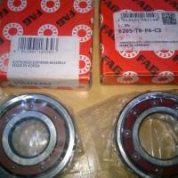 harga Bearing High Speed Kruk As Yamaha RX-King Tokopedia.com