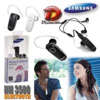 Handsfree Bluetooth Samsung HM3500 | Earpod | Headset