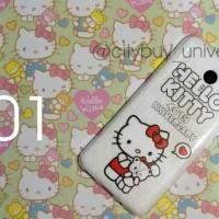 harga Meizu M2 Note Jelly Case / Hello Kitty / Casing Meizu M2 Note Tokopedia.com