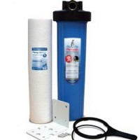 Penguin Water Filter (Penyaring air) PBF 20-PP