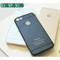 IPHONE 6 LOOK CASE HP/casing hp for iphone 4/4s 5/5s
