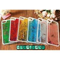 harga Glitterstar Aquarium Case Hp/casing Hp For Iphone 4/4s 5/5s Tokopedia.com