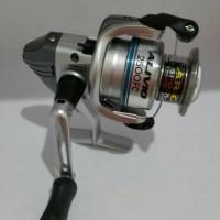 Ril shimano alivio 2500 fc ( 2 ball bearing )