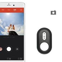 Original Xiaomi Camera Shutter