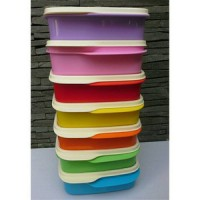 Loly Tup by Tupperware