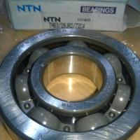 Bearing Kruk As Honda Tiger TMB3/28JR2/72C4 NTN