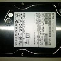 HDD Internal Hitachi 3.5