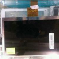 LCD Mito T77 (Fantasy Tablet 7 Inchi)